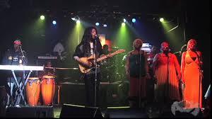 Judah Tribe – Live Performance Help Us Jah!
