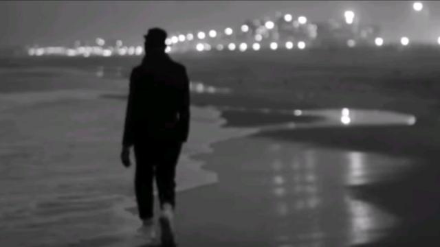Eli Fola – Apocalypse