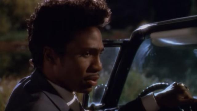 Little Richard [Full Movie]