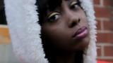 Bonnie Benji – Somebody Feat. Fred The Godson