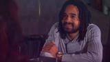 Micheal Jah Mikes Larmond – Bartender