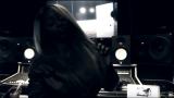 Bonnie Benji – Wait A Minute [In-Studio Music Video]