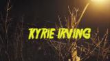 Cashyear – Kyrie Irving