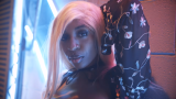 Goddess Venus – Litty Shit Feat. Michelle Tabot