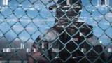 TAHJ ACE – Scars Feat. Lovejahhh
