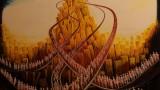 Santiago Ribeiro – The City of Slat [Visual Art]
