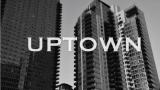 Tournesoul – Uptown