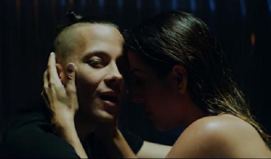 Casper, Nio García, Darell, Nicky Jam, Bad Bunny, Ozuna – Te Bote [Remix]