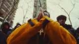 A$AP Rocky – Praise The Lord Feat. Skepta