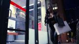 Sky Banks – Drip Too Hard [Remix]