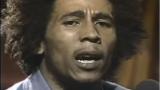 Bob Marley – Stir It Up [Live 1973]