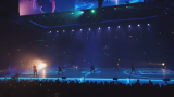 Drake Live at Ziggo Dome Amsterdam