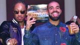 Drake, Future – Big Mood