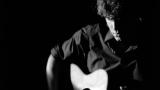 John Mayer – Daughters